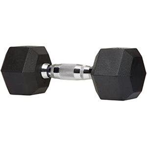 Dumbbell Hand Weight