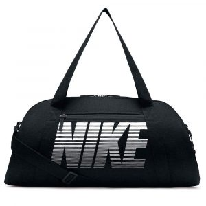 Womens Duffel
