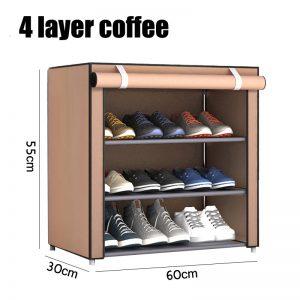 Cabinet/Shoe Rack